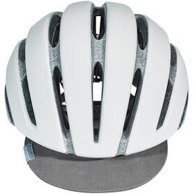 Giro Aspect Cykelhjälm grå